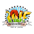 Museu de Favela - MUF