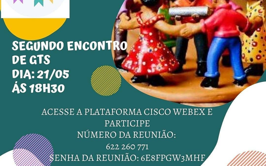Museu de Favela realiza I Fórum Cidade, Favela e Patrimônio